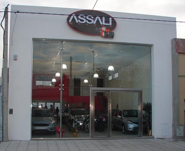 assalli2