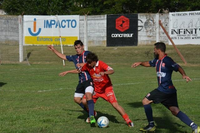 atletico28