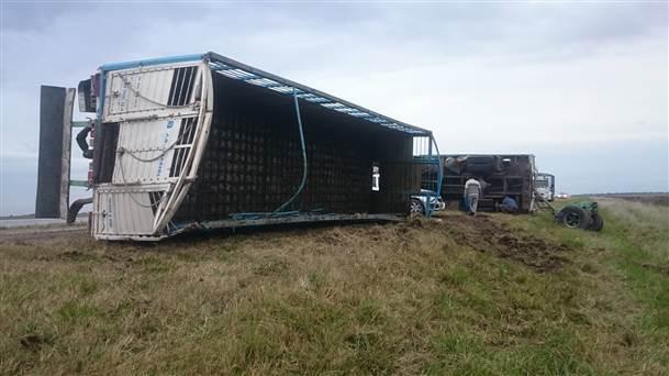 camion-volcado_r976_jpg
