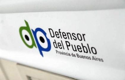defensor-pueblo-pcia-bs-as-logo