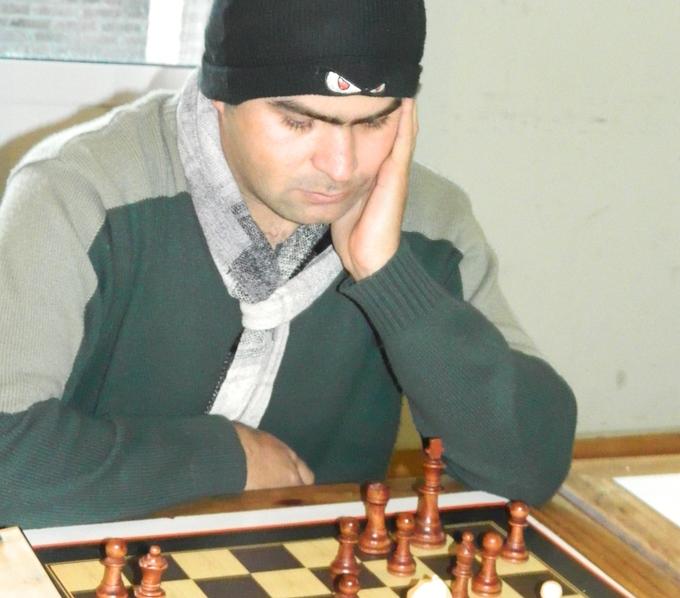 ajedrez30
