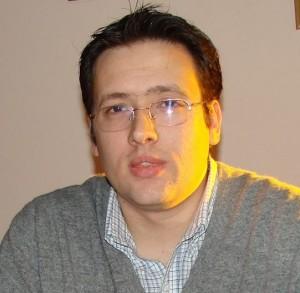 VIEGAS-JULIAN