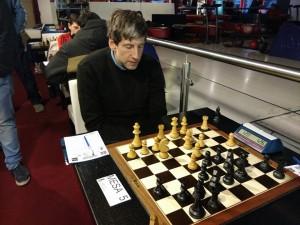 ajedrez10-1