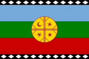 bandera-mapuche-y-su-significado