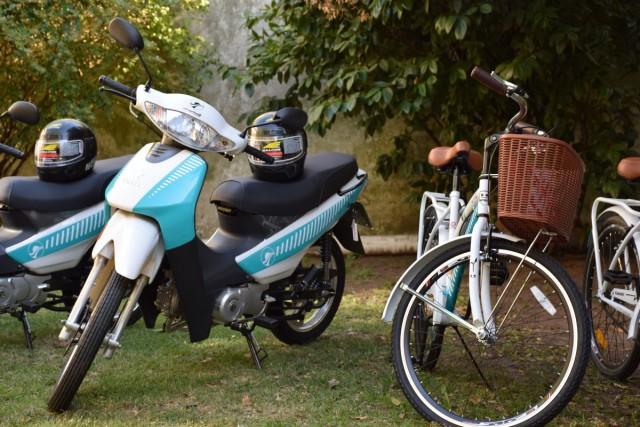 motosybicicletas13