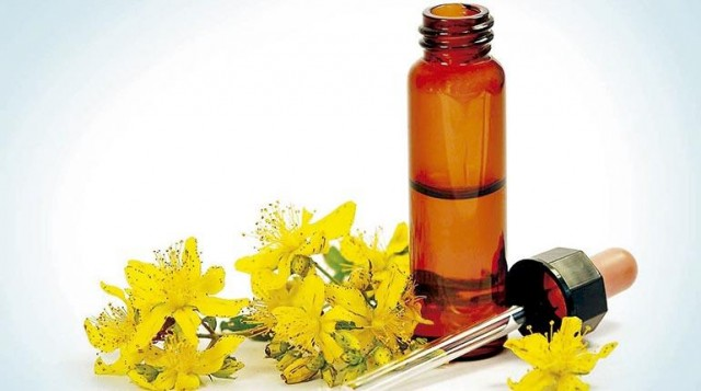 bach-flower-remedies-flowers-that-heal