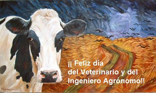 Dia-Veterinario-y-Agronomo