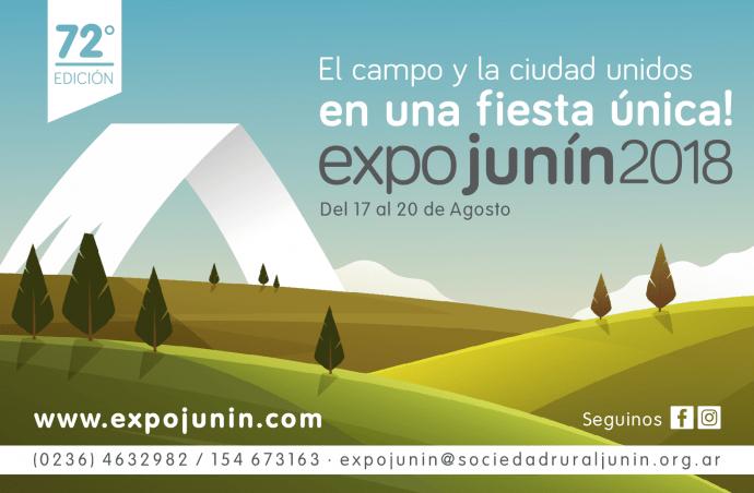 expo-junin-2018-690x452