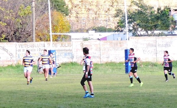 rugby9