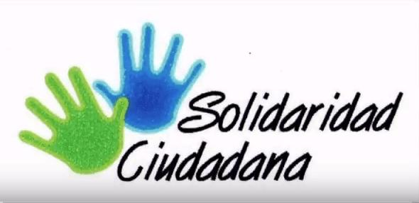 solidaridadciudadana