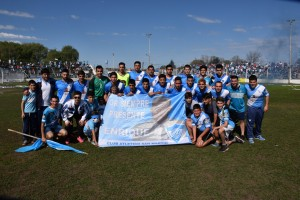 SANMARTINCAMPEON24