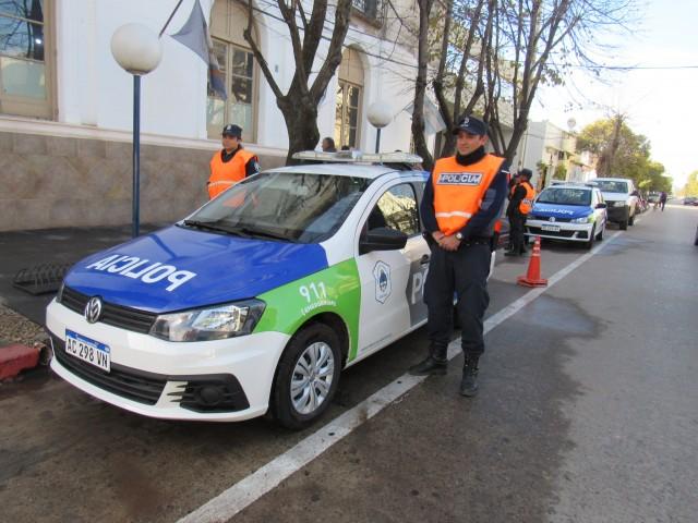 movilespoliciales23