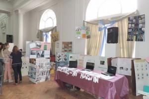 museo a las escuelas14