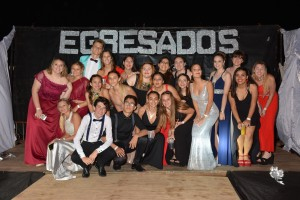 EGRESADOS29-TAPA