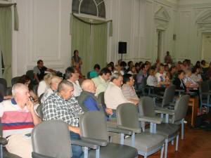 asambleaceys-viviendas19-2