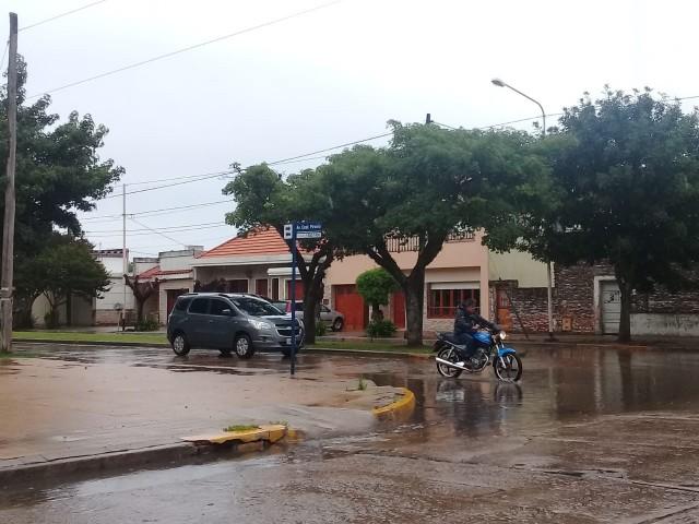 lluvia9-2
