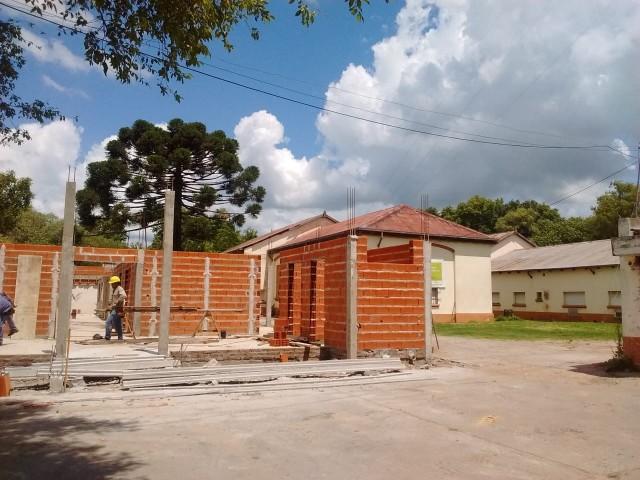 obrasguardiahospital25