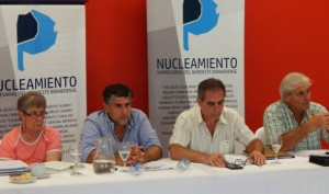 NUCLEAMIENTO25