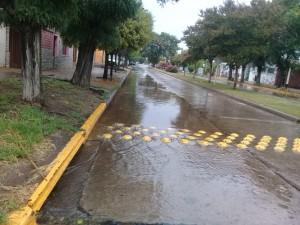 lluvia22-2