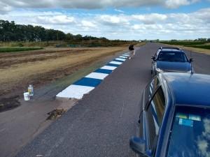 autodromo15