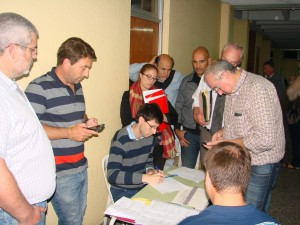 elecciones-junta electoral ceys
