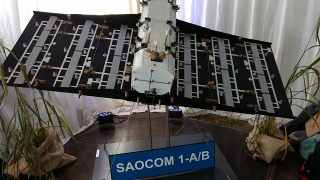 sateliteargentino21