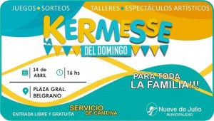 KERMESSE13