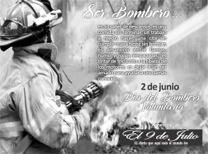 BOMBEROS DIARIO