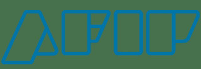 logo_afip