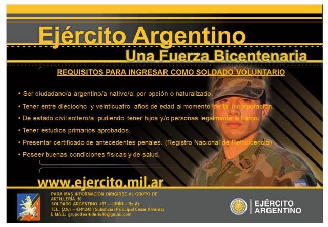 serviciomilitar11