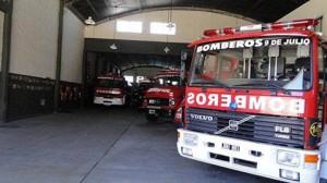 bomberos17