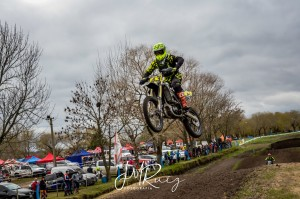 motocrossenmadryn5-2