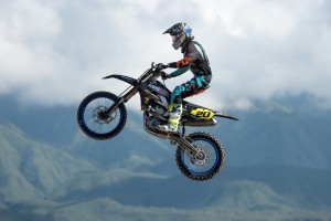 motocrossenmadryn5-3