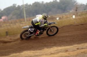 motocross1-8