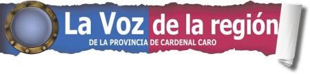 logotipo_del_periodico_la_voz_de_la_region_de_pichilemu