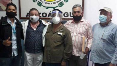 Photo of AD conformará 400 comités locales en Anzoátegui para el rescate de las alcaldías