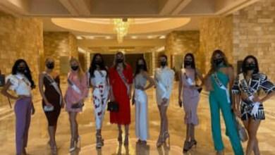 Photo of Está noche será la gala de la edición 69° del Miss Universo