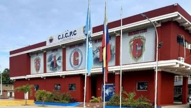 Photo of Desarticulan Grupo Hamponil «el Chuo» en Anzoátegui