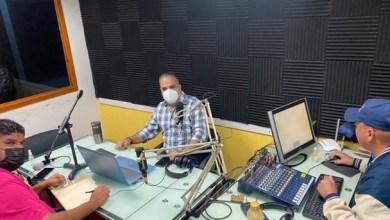 Photo of Raydan comenzó programa de radio atender solicitudes de los tigrenses