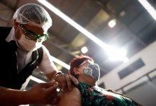 Photo of Uruguay habilitó vacunación anticovid para migrantes sin cédula