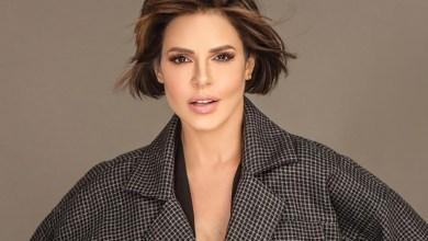 Photo of Falleció la actriz y animadora de televisión Josemith Bermúdez