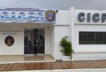 """Photo of Cuatro integrantes del grupo """"Carmelito"""" fueron detenidos en Pariaguán"""