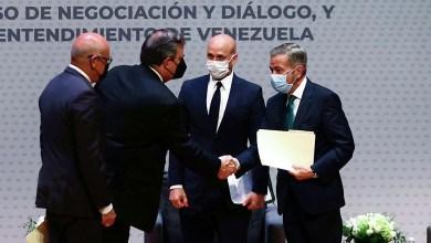 Photo of Noruega reafirma su imparcialidad en Venezuela tras polémica en la ONU