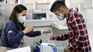 Photo of Registro biométrico acerca a venezolanos a regular su situación en Colombia