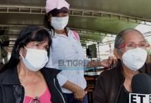 Photo of Tres docentes del Taller Laboral Aguapane denuncian suspensión de pagos
