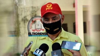 Photo of Del Nogal: nuevo hurto de válvula ocasionó falta de gas directo en El Tigre