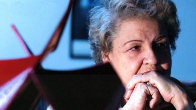 Photo of Fallece la artista Lía Bermúdez a los 91 años en Caracas