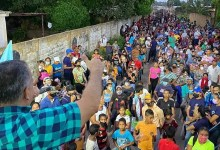 Photo of Raydan: Atendimos a más de 700 personas en los sectores Alí Primera y Enmanuel
