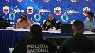 Photo of Activan protocolos de resguardo ciudadano en escuelas para garantizar regreso a clases seguro