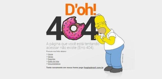 URLs amigables en WordPress   Error 404